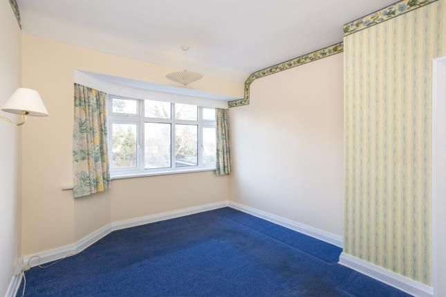 Bedroom 2 of George V Way, Perivale, Greenford, Middlesex UB6