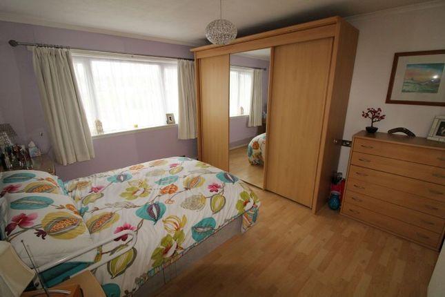 Bedroom 2 of Winton Road, Reading RG2