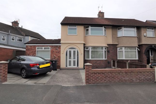 Photo 15 of Wilsons Lane, Litherland, Liverpool L21