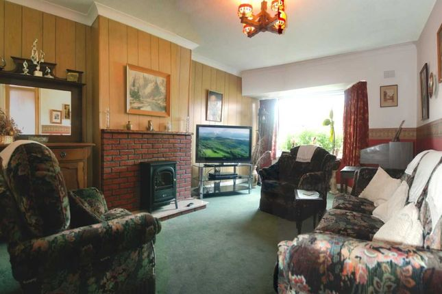 Lounge of Kenville Grove, Stockton-On-Tees, Durham TS19