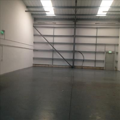 Thumbnail Retail premises to let in Unit 2 Block B, Foxhall Trade Park, Shrewsbury, Shropshire