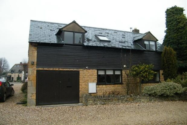 3 bed property to rent in Greyrick Court, Mickleton, Chipping Campden