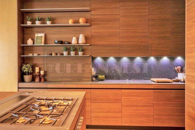 Thumbnail Apartment for sale in One At Palm Jumeirah, Palm Jumeirah, Dubai, United Arab Emirates