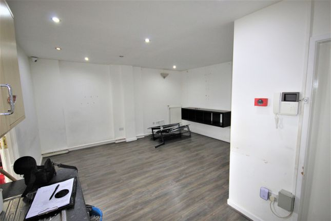 Thumbnail Office to let in Charles Henry Street, Birmingham