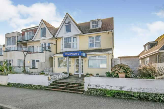 Semi-detached house for sale in Newquay, Cornwall, England