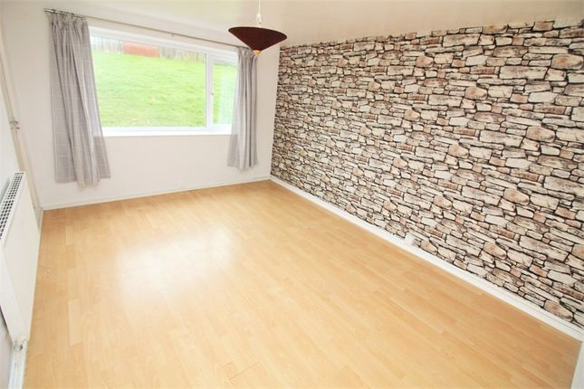 Thumbnail Flat to rent in Goshawk Road, Haverfordwest, Pembrokeshire.