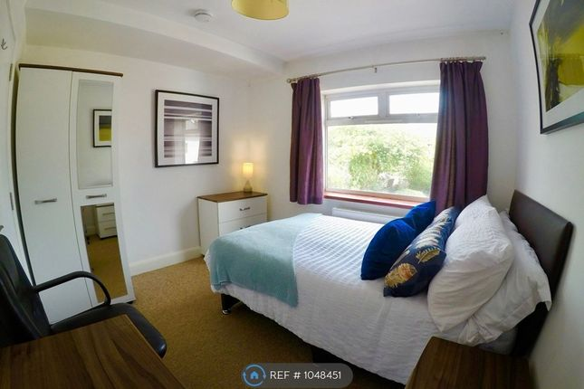 Room to rent in Old Shoreham Road, Hove BN41