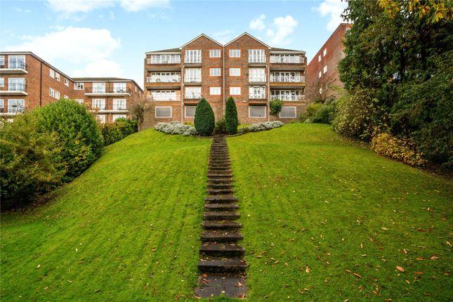 Picture No. 26 of Beckworth Place, 50 Oatlands Drive, Weybridge, Surrey KT13
