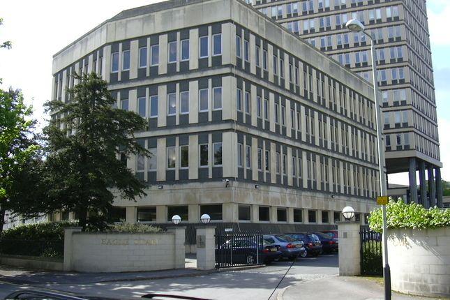 Thumbnail Office for sale in Montpellier Drive, Cheltenham