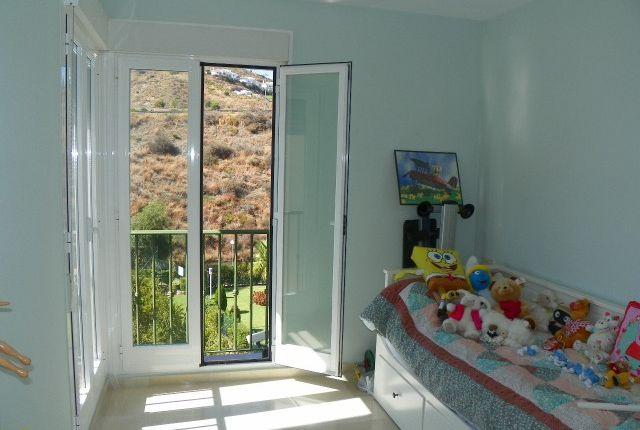 Second Bedroom of Spain, Málaga, Mijas, Riviera Del Sol