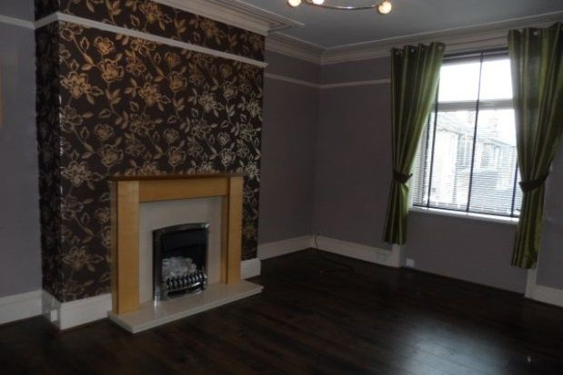 Thumbnail Terraced house to rent in Newton Street, Sowerby Bridge