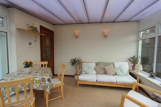Garden Room of Salters Lane South, Darlington DL1