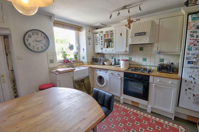 Kitchen Diner of Gillians Lane, Barnoldswick BB18