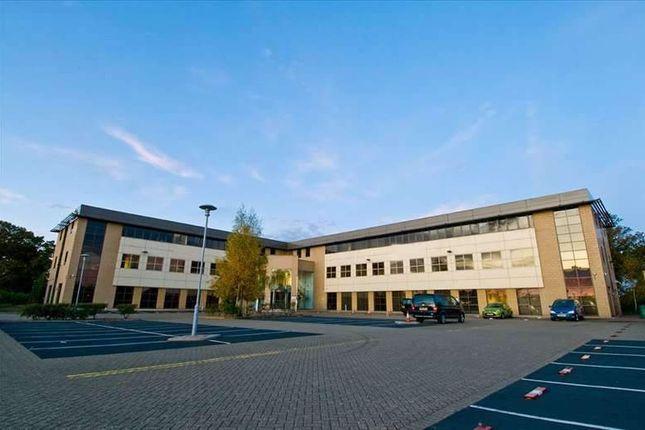 Thumbnail Office to let in Plot D2, Birmingham