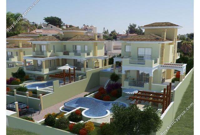 Agios Tychon, Limassol, Cyprus