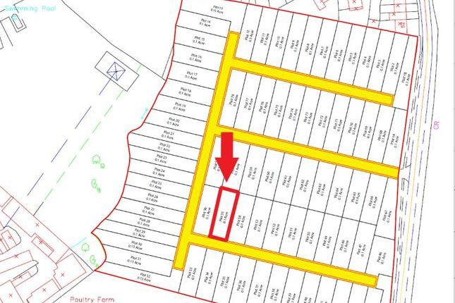Plot 55 Land At Mansion Lane, Iver, Buckinghamshire SL0