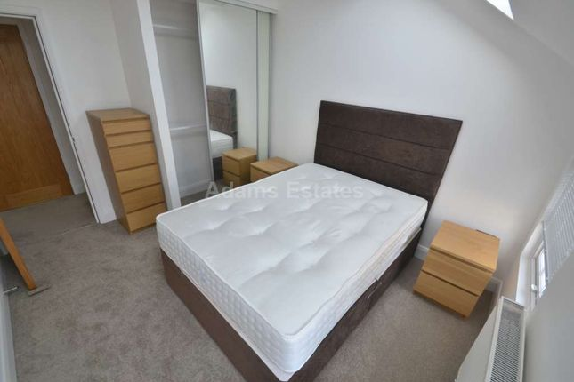 1 bed flat to rent in London Street, Reading