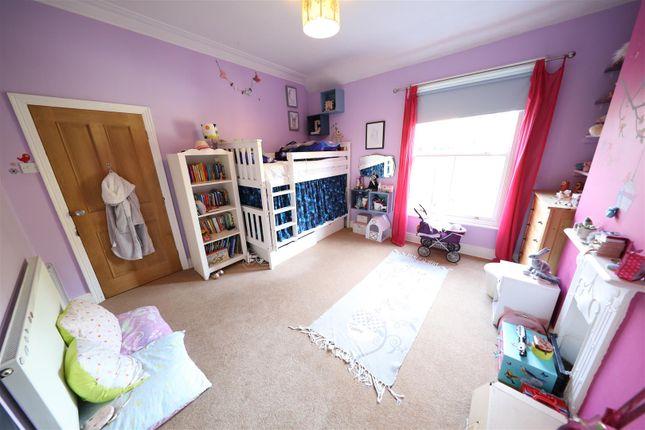 Bedroom Two of Marlborough Avenue, Princes Avenue, Hull HU5