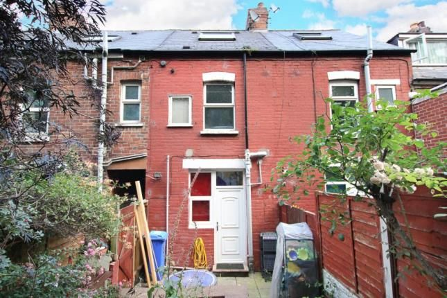 Picture No.11 of Owler Lane, Sheffield, South Yorkshire S4