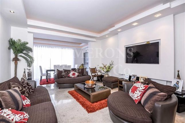 Thumbnail Detached house to rent in Oman Avenue, Willesden Green, London