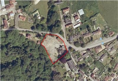 Thumbnail Commercial property for sale in High Walls, Great Elm, Frome, Somerset