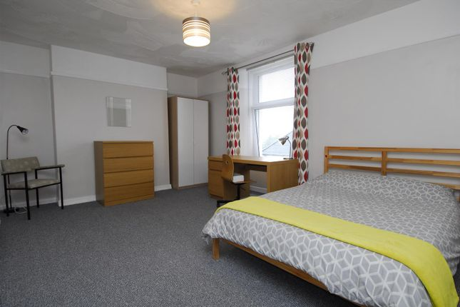 Thumbnail Property to rent in Wellington Street, Plymouth