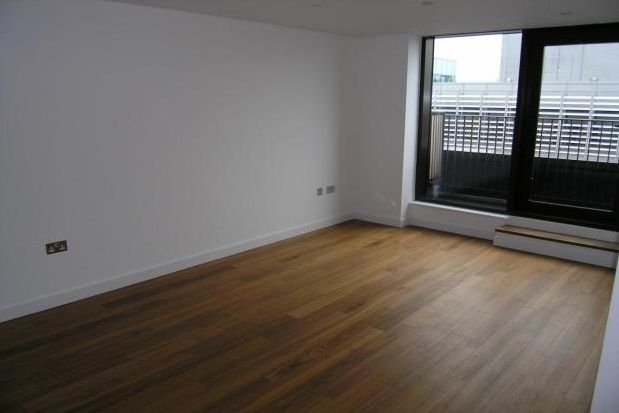 Thumbnail Flat to rent in City Lofts, St Pauls Square