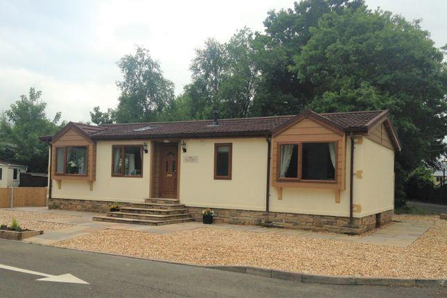 Thumbnail Property for sale in Carlisle, Cumbria