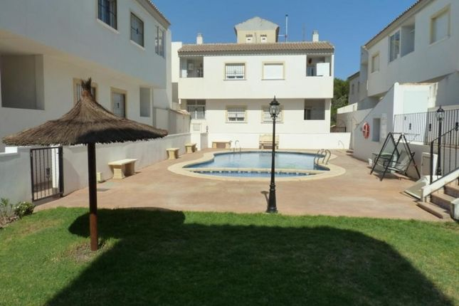 2 bed bungalow for sale in Almoradi, Alicante, Spain