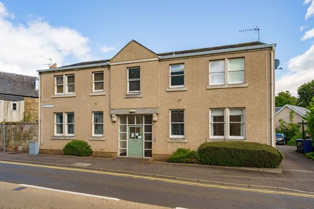 Thumbnail Flat for sale in 7 Lothian Road, Dalkeith
