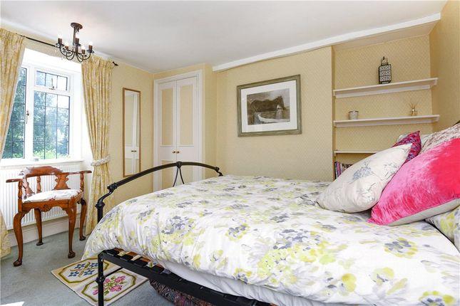 Bedroom 3 of Bowridge Hill, Gillingham, Dorset SP8