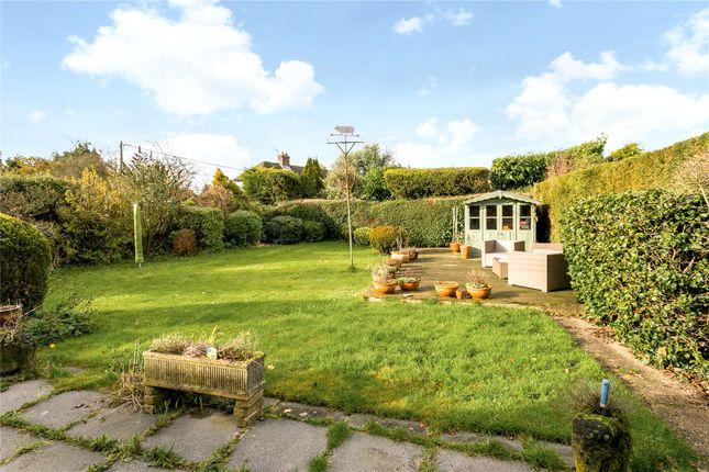 Picture 3 of Green Lane, Prestwood, Great Missenden, Buckinghamshire HP16