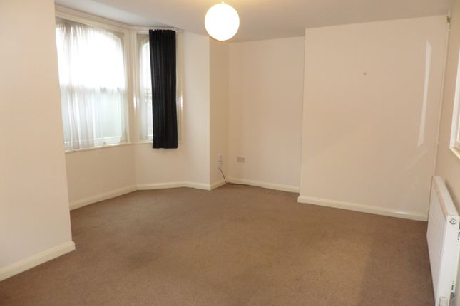 Thumbnail Flat to rent in Priory Street, York