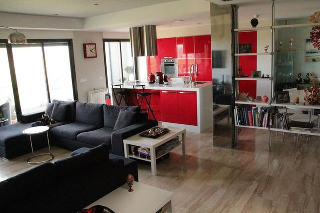 4 bedroom apartment for sale in Calle Fila Madraveta, 4, 46717 Fuente Encarroz, Valencia, Spain