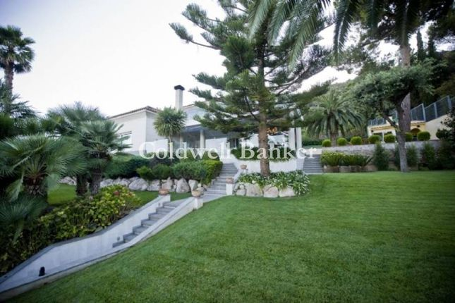 Thumbnail Property for sale in Pedralbes, Barcelona, Spain