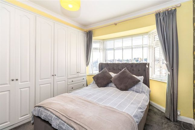 Bedroom of Cantley Avenue, Gedling, Nottingham NG4