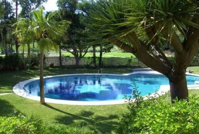 3 bed apartment for sale in Casares, Spain