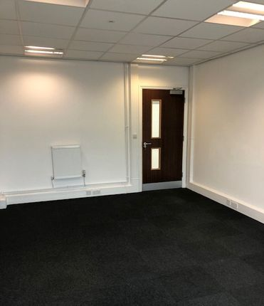 Thumbnail Light industrial to let in Waleswood Way, Sheffield