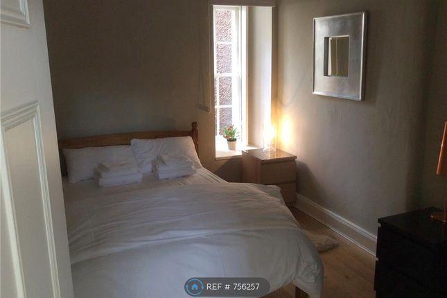 Double Bedroom 1 of Reids Court, Edinburgh EH8