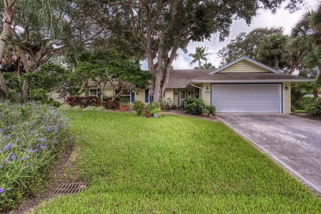 1048 Orchid Oak Drive, Vero Beach, Florida, United States Of America