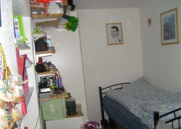 Bedroom 2 of River Street, Treforest, Pontypridd CF37