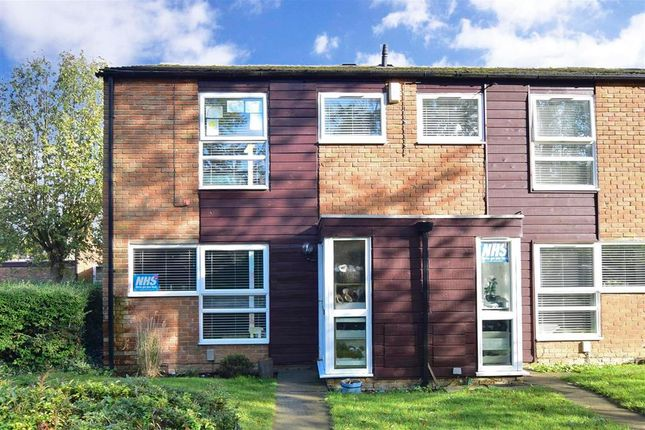 External (Web) of Coltstead, New Ash Green, Longfield, Kent DA3