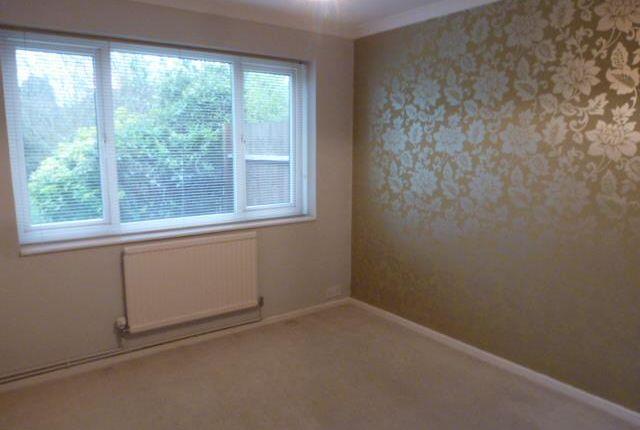 Bedroom 2 of Lemsford Lane, Welwyn Garden City AL8