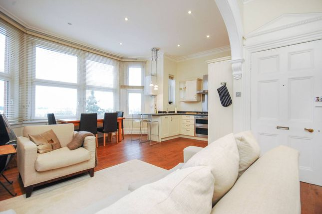 1 bed flat to rent in Richmond Hill, Richmond Hill, Richmond TW10