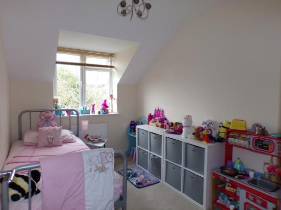 Bed Flats For Sale Stratford Upon Avon