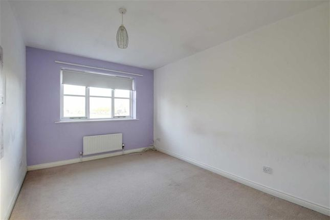 Rooms For Rent Bridlington