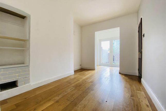 Thumbnail Terraced house for sale in Anthony Road, London