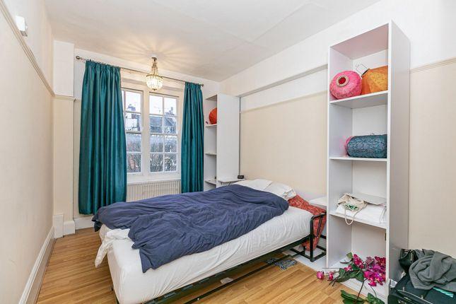 Photo 3 of Northwick Terrace, London NW8