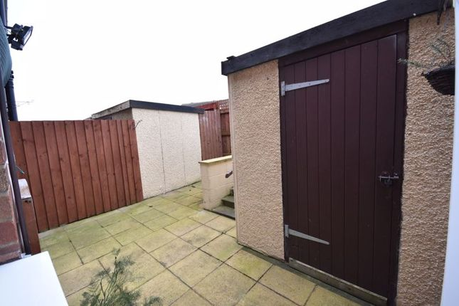 Photo 9 of Fountains Close, Whitby YO21