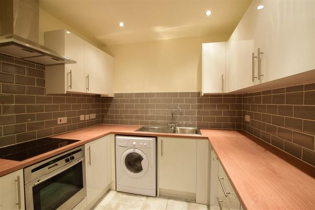 Kitchen of Bepton Road, Midhurst, West Sussex GU29
